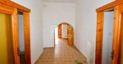 Vendita trulli abitabili – Località Caramia, Martina Franca (Taranto)