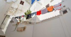 Vendita centro storico – Via S.M. di Costantinopoli, Cisternino (Brindisi)