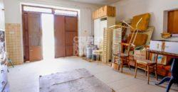 Vendita villa – Via Pozzo Stoppello (Sisto), Cisternino (Brindisi)