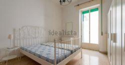 Vendita appartamento – Via Angelo Pomes, Ostuni (Brindisi)