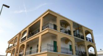 Vendita appartamento – Via Ponza, Torre Canne (Brindisi)