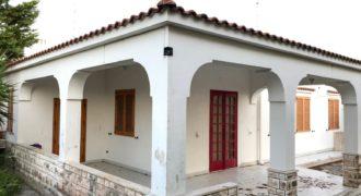Villa for sale – Lido Fontanelle (Villanova), Ostuni (Brindisi)