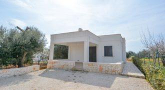 Vendita villa – Contrada Piatone, Ostuni (Brindisi)