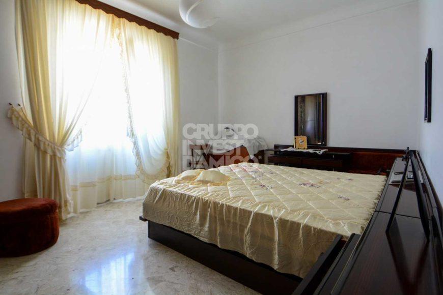 Vendita appartamento – Via dei Giardini, Cisternino (Brindisi)