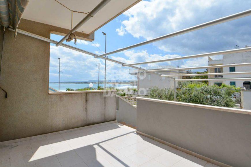Vendita appartamento – Via Tremiti, Torre Canne (Brindisi)