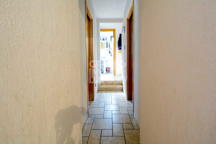 Vendita trulli abitabili – Via M. del Soccorso (500mt dal centro), Cisternino (Brindisi)