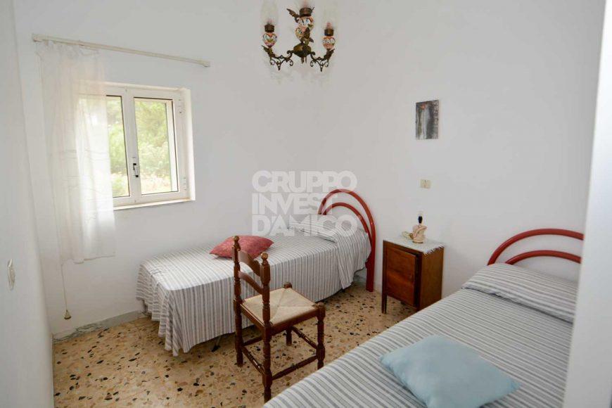 Vendita villa – Via Chiancaro, Martina Franca (Taranto)