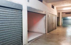 Vendita Garage/box auto – Via Dei Giardini, Cisternino (Brindisi)