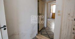 Vendita Centro storico – Via Maddalena, Ceglie Messapica