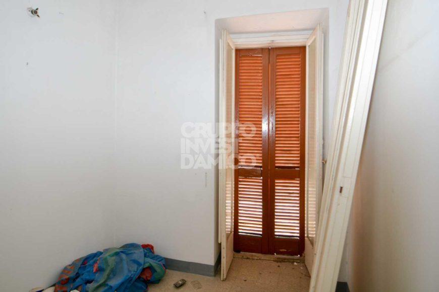 Vendita appartamento – Via Egnazia, Fasano (Brindisi)