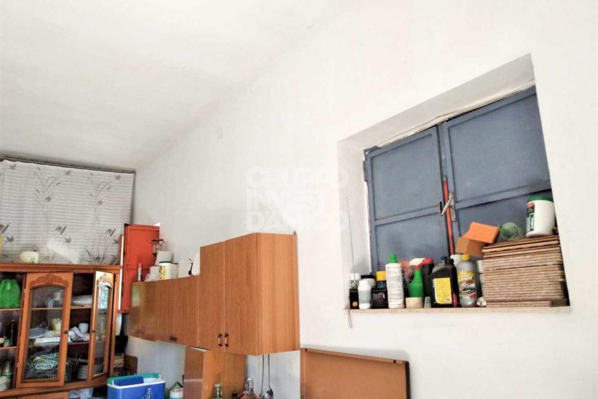 Vendita locale – Contrada Lamianuova, Ceglie Messapica (Brindisi)