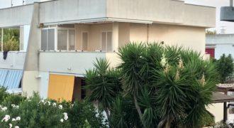 Vendita appartamento zona mare – Via Carapelle (Trav. di via Appia Antica), Torre Canne (Brindisi)