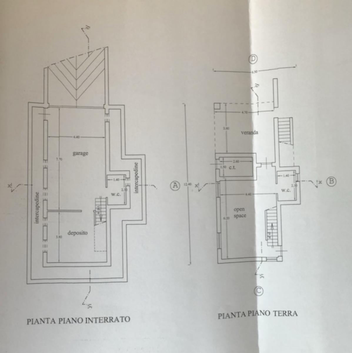 Vendita villa di prestigio – Contrada San Salvatore, Ostuni (Brindisi)