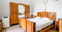 Apartments for sale – Via Domenico Cirillo, Cisternino (Brindisi)