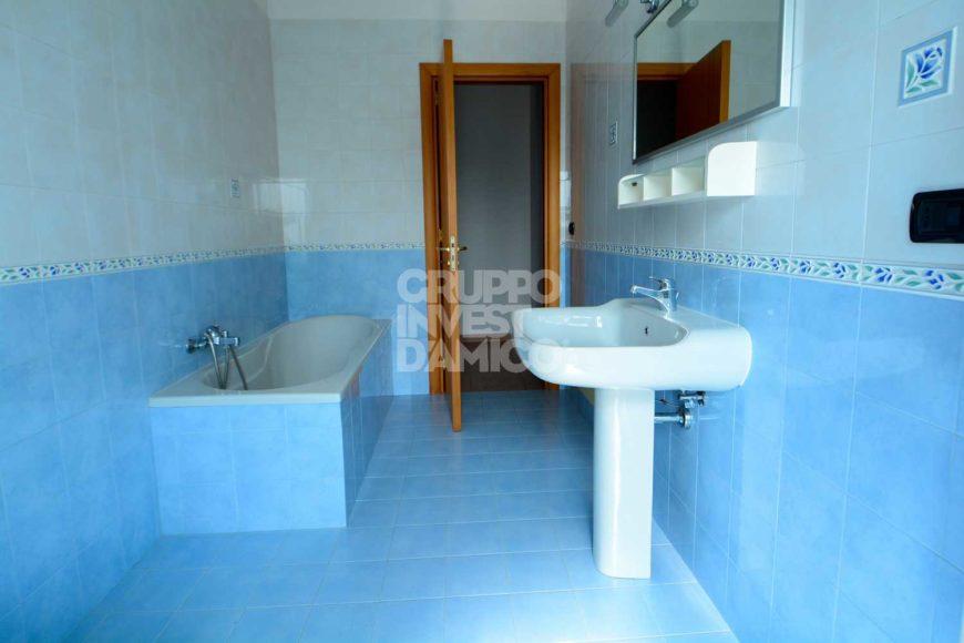 Vendita appartamento – Via Sant' Annibale M. di Francia, Locorotondo (Bari)