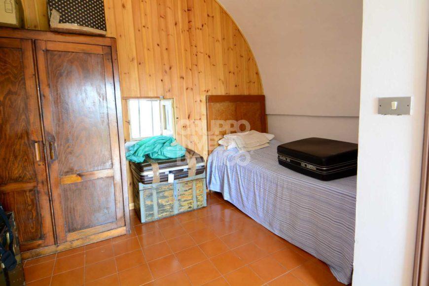Vendita casolari e lamie – Contrada Bellocchio, Martina Franca (Taranto)