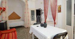 Vendita centro storico – Via Michele Amari, Ostuni (Brindisi)