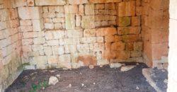 Vendita trulli e lamie rustici – Contrada Grotta di Figazzano, Ostuni (Brindisi)