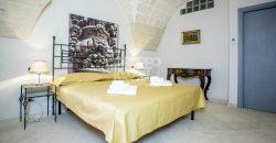 Vendita villa di prestigio – S.P. Noha – Collepasso, Cutrofiano (Lecce)