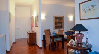 Vendita appartamento – Via Santi, Brindisi (Brindisi)