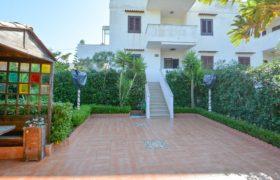 Vendita appartamento – Via Savelletri, Torre Canne (Brindisi)