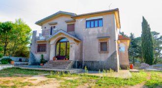 Vendita villa – Contrada Guardariello, Martina Franca (Taranto)