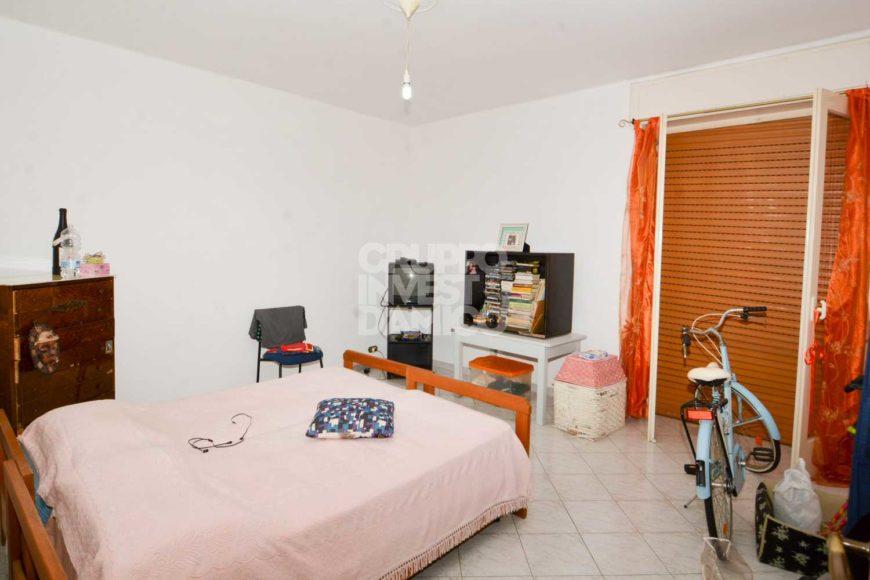 Vendita appartamento – Via Cisternino, Locorotondo (Bari)