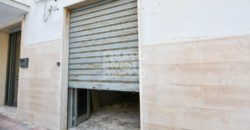 Vendita locale – Via Ennio, Martina Franca (Taranto)