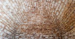 Vendita trulli e lamie rustici – Contrada San Salvatore, Ostuni (Brindisi)