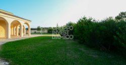 Vendita villa – Contrada Morgicchio, Carovigno (Brindisi)
