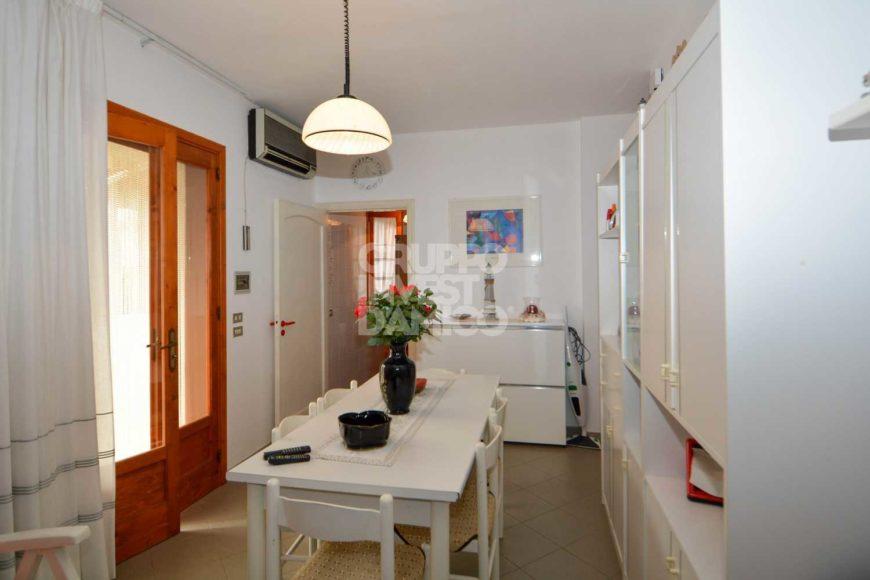 Vendita appartamento – Via Egadi/Via Savelletri, Torre Canne (Brindisi)