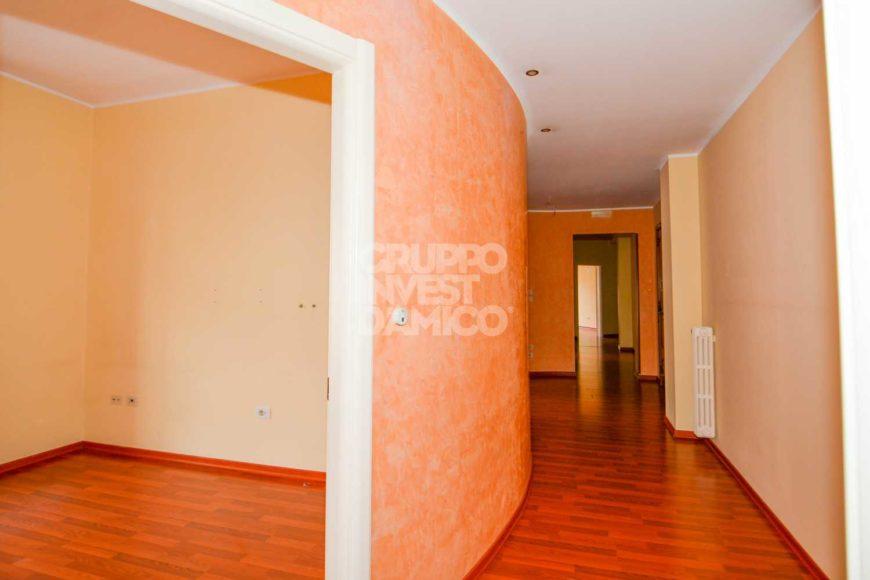 Vendita appartamento – Via F. Paolotti, Martina Franca (Taranto)