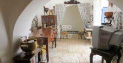 Habitable trulli for sale – Contrada Ulmo, Ceglie Messapica (Brindisi)