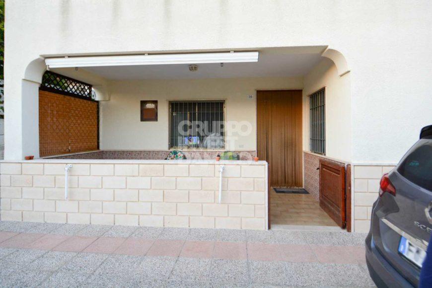Vendita villa – Contrada Don Peppe Sole, Cisternino (Brindisi)