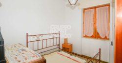 Vendita villa – Contrada Vaccaro, Martina Franca (Taranto)