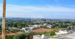 Vendita appartamento – Via Locorotondo, Cisternino (Brindisi)