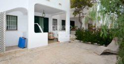 Vendita appartamento – Via del Faro (Zona Limonaia), Torre Canne (Brindisi)