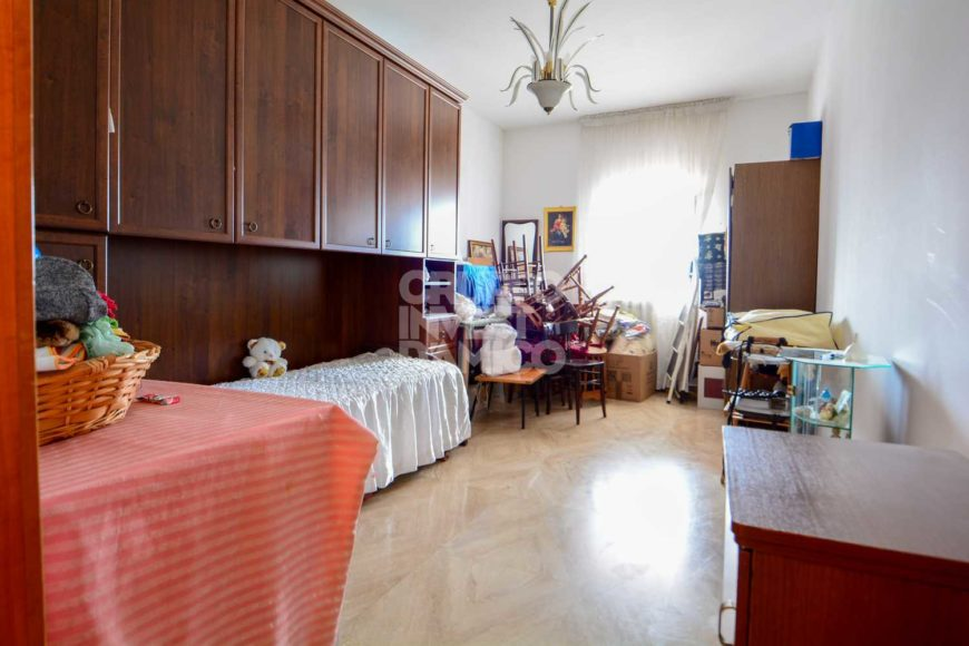Vendita masseria – Contrada Bonelli, Noci (Bari)