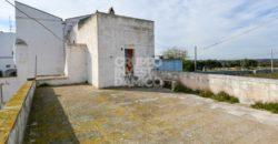 Masserie for sale – Contrada Ciminiera, Monopoli (Bari)