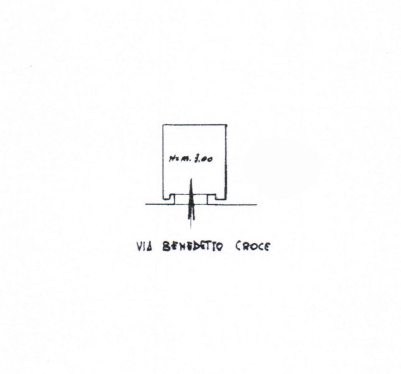 Vendita appartamento – Viale Domenico Carella, Martina Franca (Taranto)
