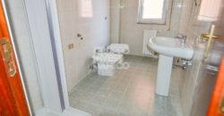Vendita appartamento – Via Domenico Cirillo, Cisternino (Brindisi)