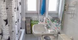 Vendita appartamento – Via Premuda, Ceglie Messapica (Brindisi)