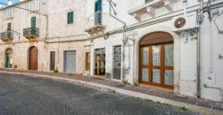 Vendita locale commerciale – Corso Vittorio Emanuele II, Ostuni (Brindisi)