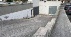 Vendita locale – Viale Maestro Cataldo Curri, Locorotondo (Bari)