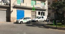 Vendita appartamento – Via Trento, Martina Franca (Taranto)