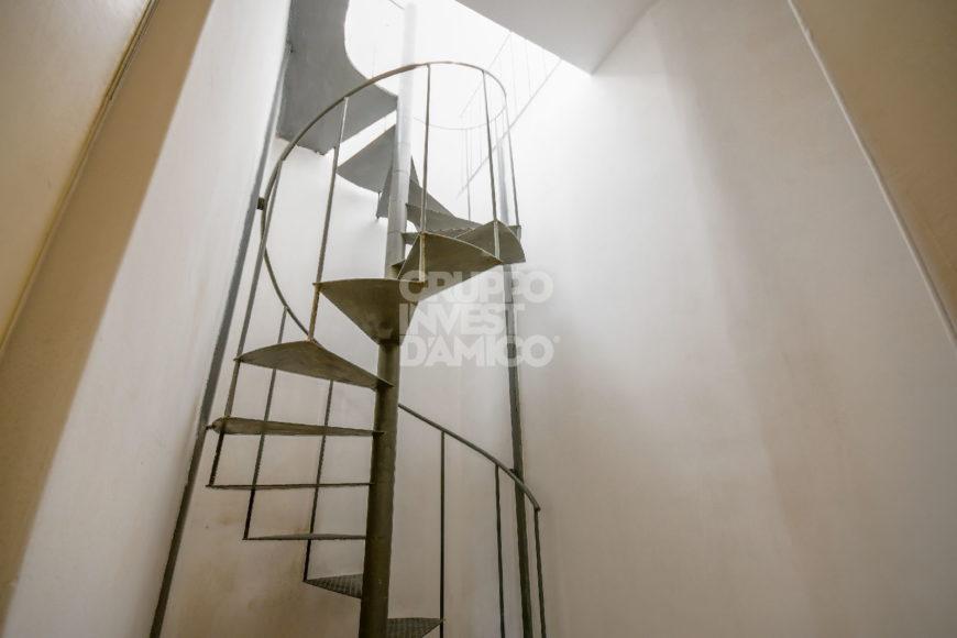 Apartment for sale – Via Ceglie, Cisternino (Brindisi)