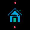 016-houses