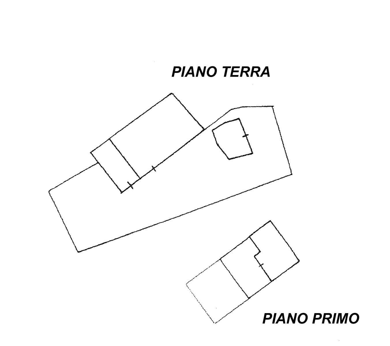 Vendita masseria – Contrada Pisciacalze, Ceglie Messapica (Brindisi)