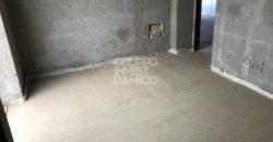 Vendita appartamento – Via Eroi del Mare, Torre Canne (Brindisi)
