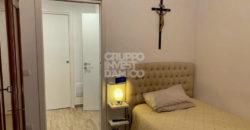 Vendita appartamento – Via Gabriele D'Annunzio, Martina Franca (Taranto)